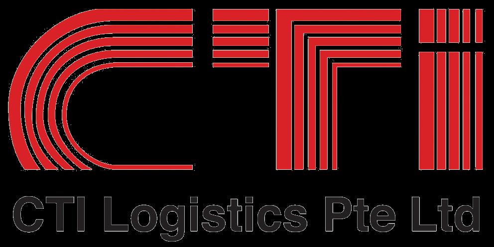 CTI Logistics Pte Ltd